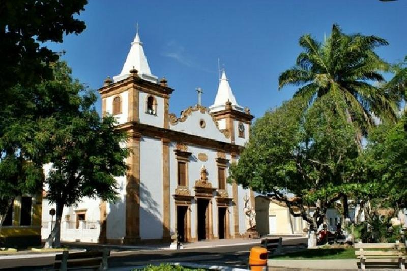 Piracuruca é a 2ª cidade mais afetada pela Covid-19 no Piauí