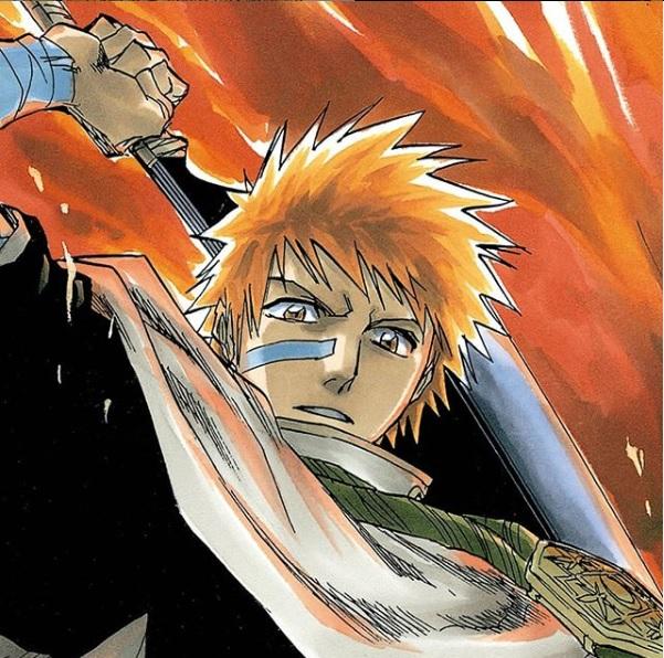 Depois de oito anos, Anime Bleach tem retorno confirmado para 2021