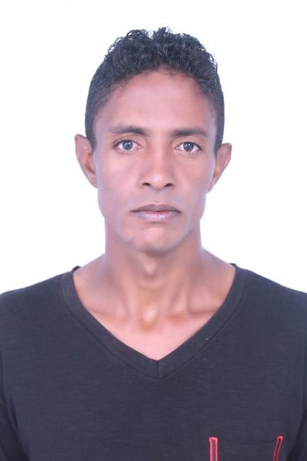 José Wilson define pré-candidatura pelo PSB-40 em Redenção do Gurgueia-Pi
