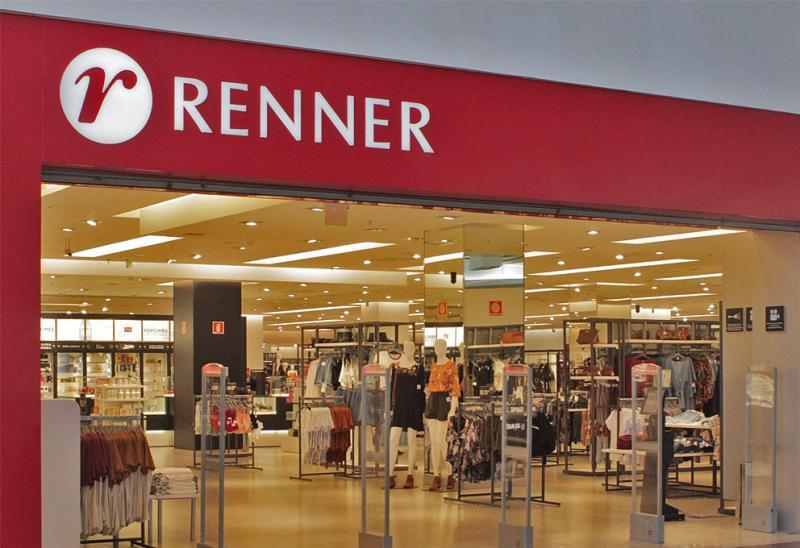 Presidente da Lojas Renner diz que companhia não fará demissões