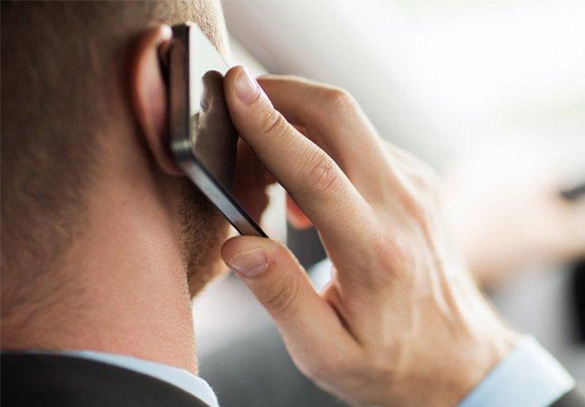 Prefeitura implanta programa de atendimento por telefone em Teresina