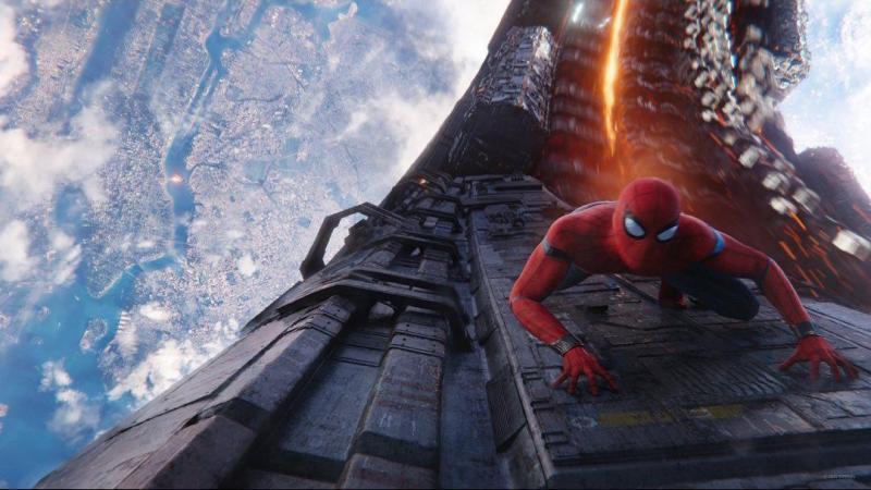 Veja como funcionam os efeitos visuais e especiais no cinema