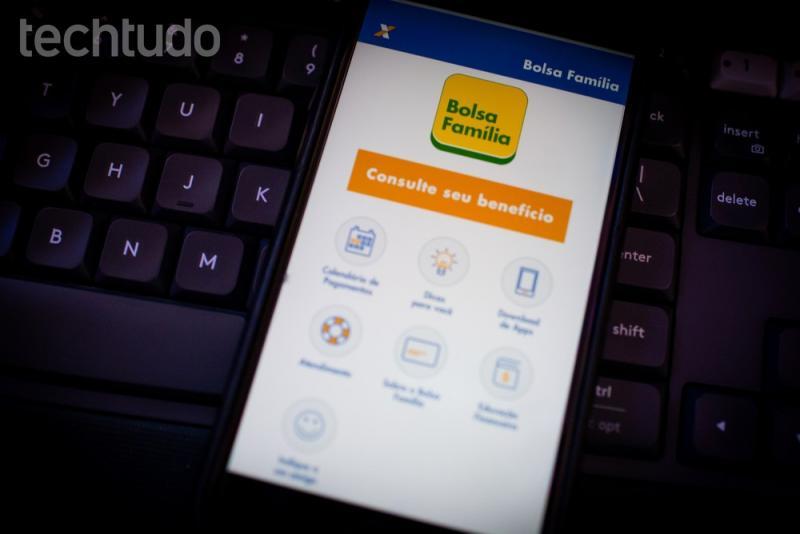 App Bolsa Família: 8 perguntas e respostas sobre aplicativo da Caixa