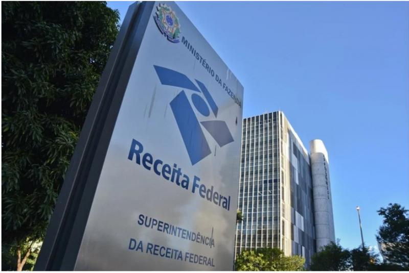 Tesouro Nacional bloqueia FPM de prefeituras