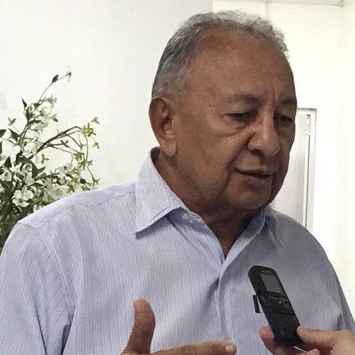 Dr. Pessoa revela que deve se lançar candidato ao governo do Piauí em fevereiro