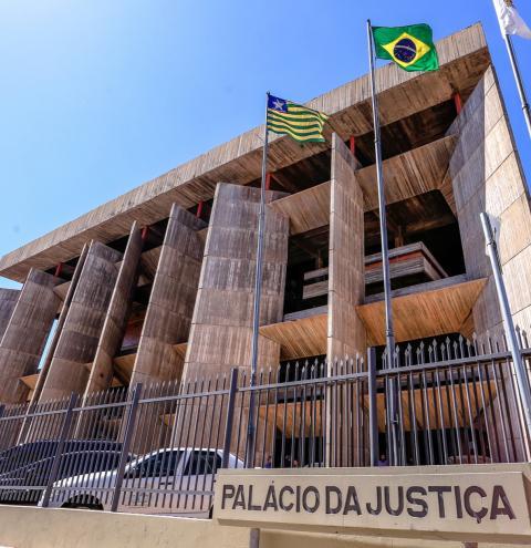 Empresa fechada pela PMT consegue na justiça autorização para funcionar