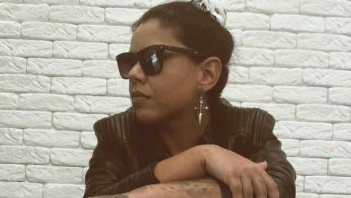 Cantora TAY, ativista LGBT, lança segundo single 'Um Maluco'