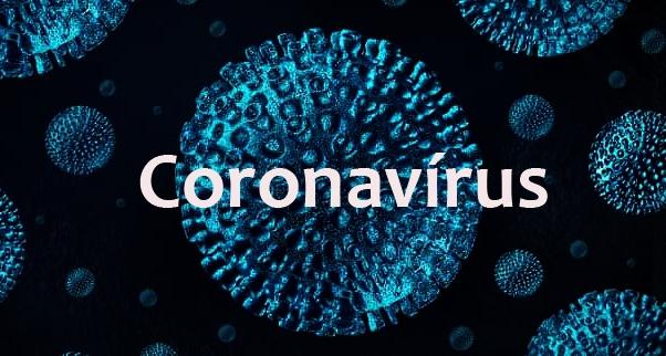Coronavírus: Turismo deve entrar em pacote de ajuda