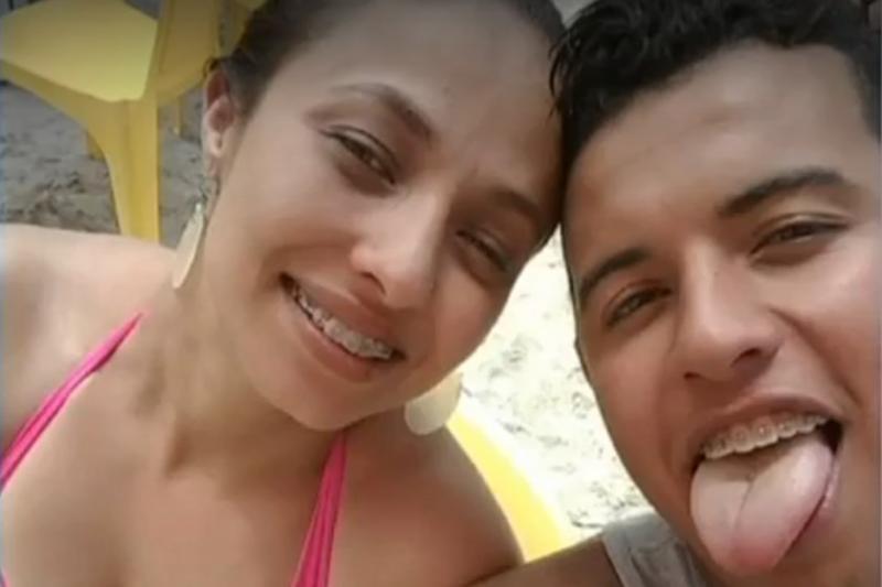 Mulher mata namorado após descobrir traição