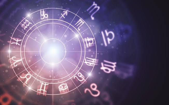 Horóscopo do dia: previsões para 23 de abril de 2020