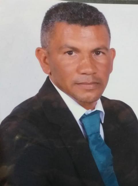 Pré-candidato a vereador Américo de Sousa fala com o Portal R10 sobre obj..