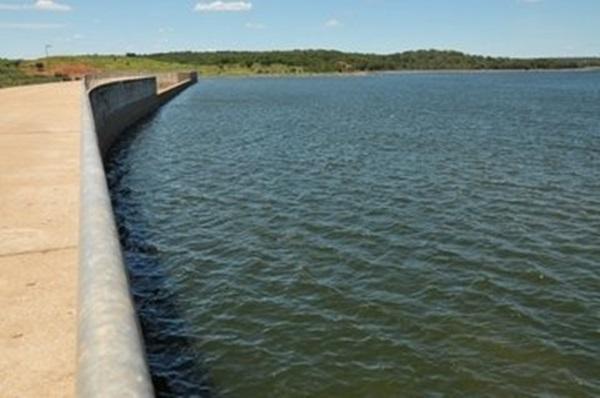 Governo implanta sistema de monitoramento em barragens do Piauí