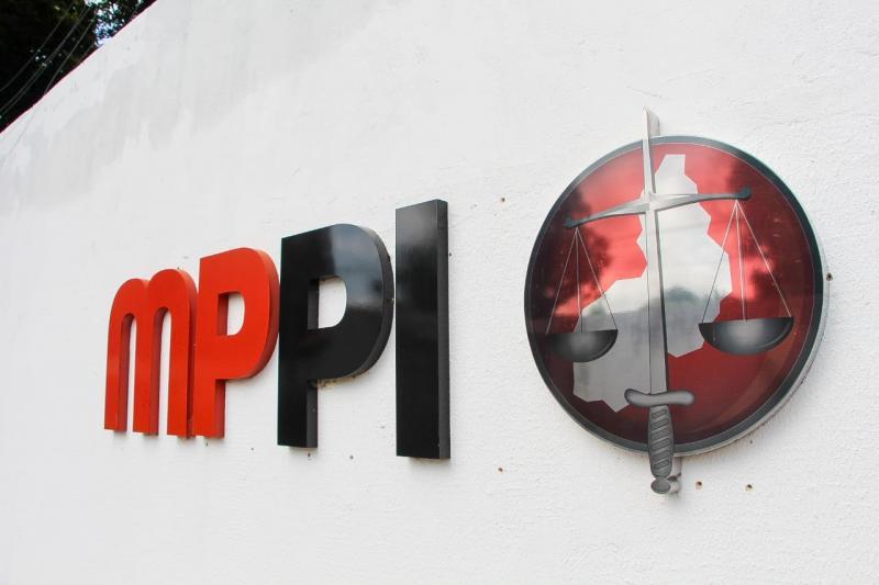 O MPPI emite nota à população de Bela Vista-PI e de municípios vizinhos