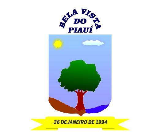 Prefeitura de Bela Vista-PI abre crédito adicional para combater covid-19