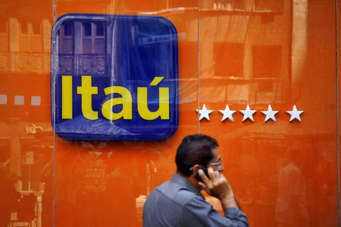 Empresa do Itaú contrata 250 profissionais em todo o Brasil