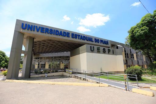 UESPI prorroga suspensão do calendário acadêmico