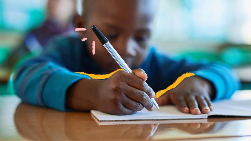 Vereador propõe 'Dia da Alfabetização' em Parnaíba e Câmara aprova