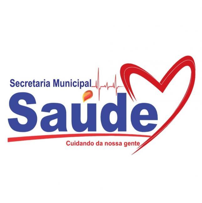 Secretaria Municipal de Saúde de Simplício Mendes ALERTA para esse aviso