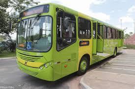 Firmino fecha transporte público e alternativos não terão meia-passagem