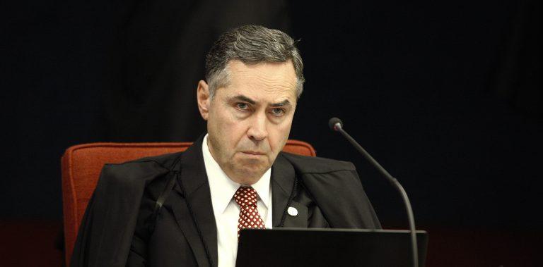 """O ministro falou em """"risco real"""" do adiamento das eleições municipais deste ano, em razão da pandemia da Covid-19"""