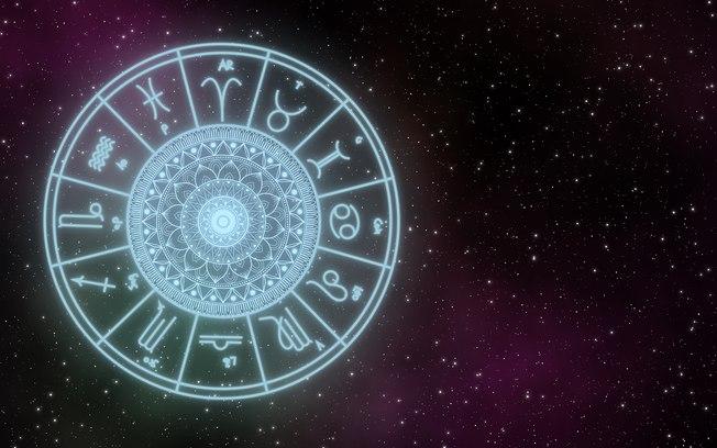 Horóscopo do dia: previsões para 02 de maio de 2020