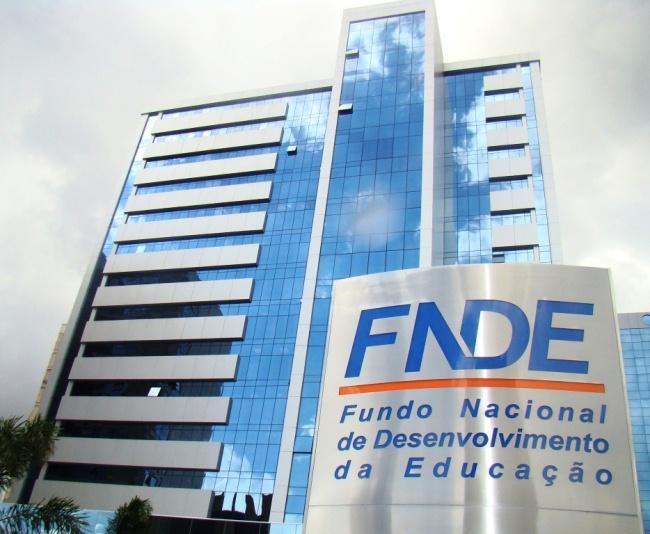 Piauí receberá mais de R$ 33 milhões do programa de alimentação escolar