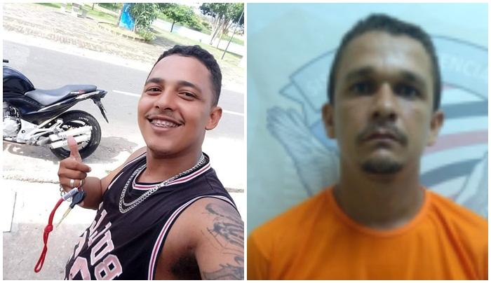 Central de Flagrantes registrou 2 homicídios neste 1º de maio em Timon