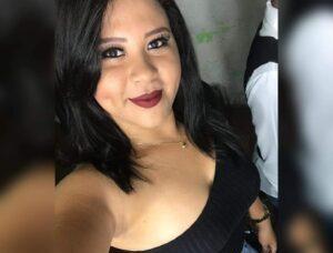 Jovem de 21 anos morre eletrocutada no MA