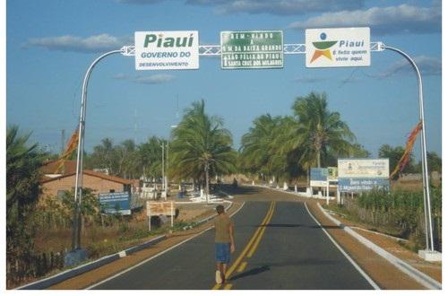 Ministério Público decide sobre situação de prefeito