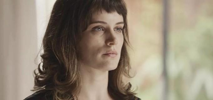 O Outro Lado do Paraíso: Clara desmascara golpe de Aura