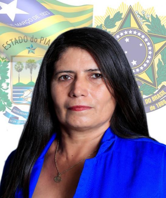Vereadora Cleane apresenta projetos de lei que garante prevenção na saúde