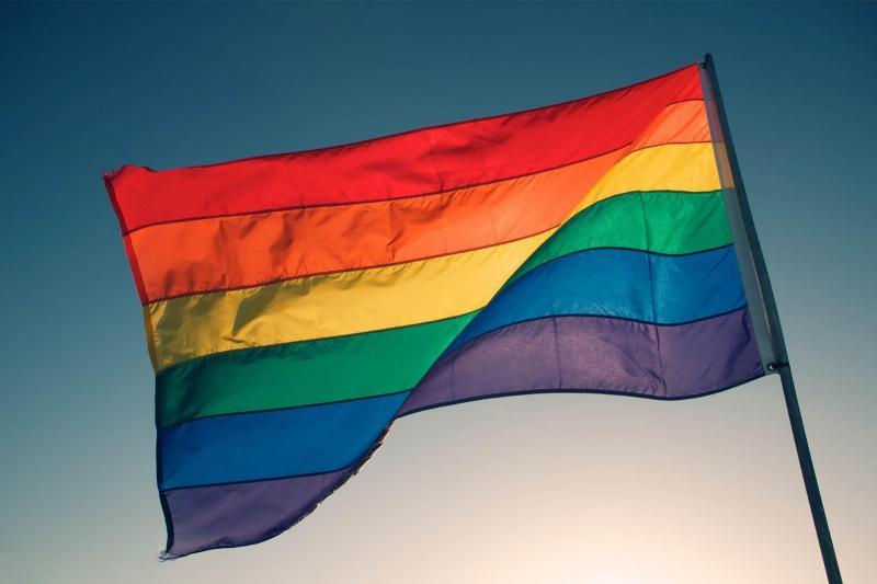 Paradas do Orgulho LGBT de diversos países se unem para fazer evento global