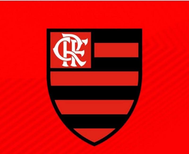 Urgente: três jogadores do Flamengo testaram positivo para coronavírus