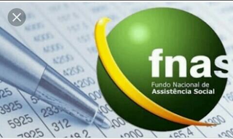 Fundo Nacional de Assis Social (FNAS) fará unificação financeira de blocos