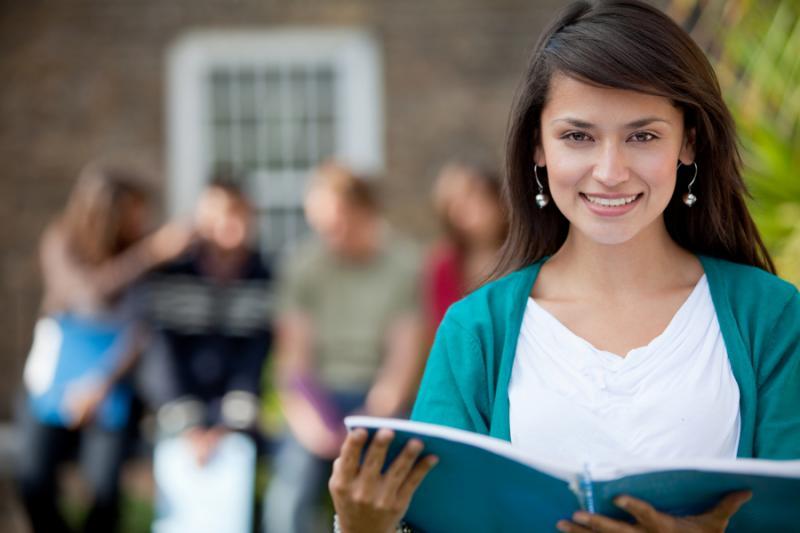 Avaliação da educação básica será usada parar entrar na universidade