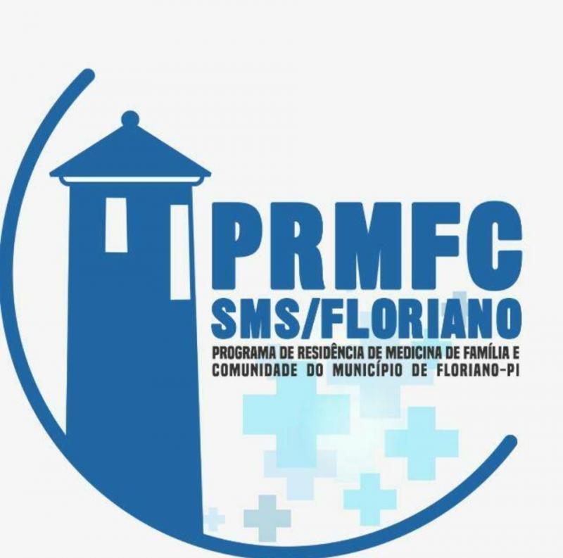Aplicada prova de seleção do Programa de Residência de Medicina de Família e Comunidade