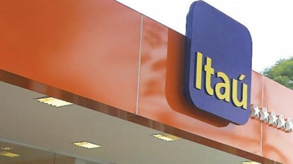 Itaú abre vagas de emprego para várias áreas; saiba como se inscrever