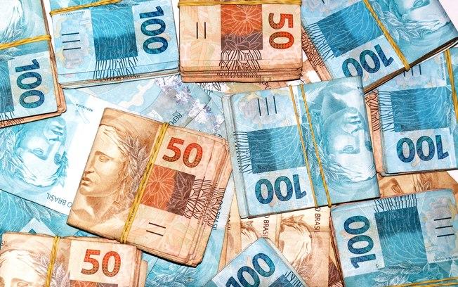 Piauí: perdas no orçamento 2020 chegarão a R$ 1,4 bilhão