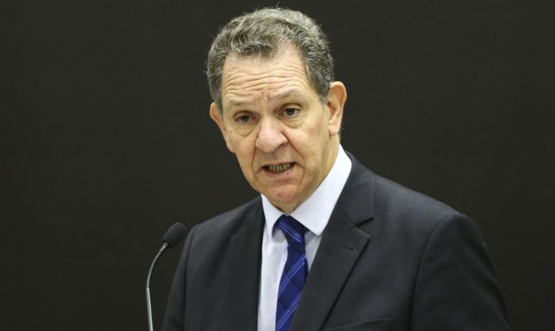 STJ suspende decisão que obrigava presidente Bolsonaro a entregar exames