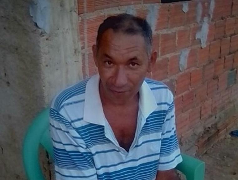 Homem é encontrado morto em açude no Piauí