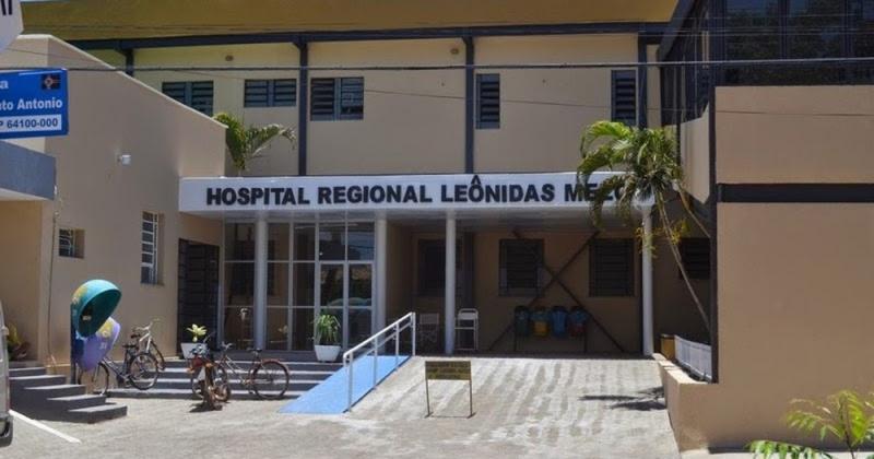 Médica é agredida ao diagnosticar paciente com sintomas da covid-19
