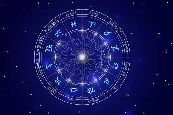 Horóscopo do dia: previsões para 11 de maio de 2020