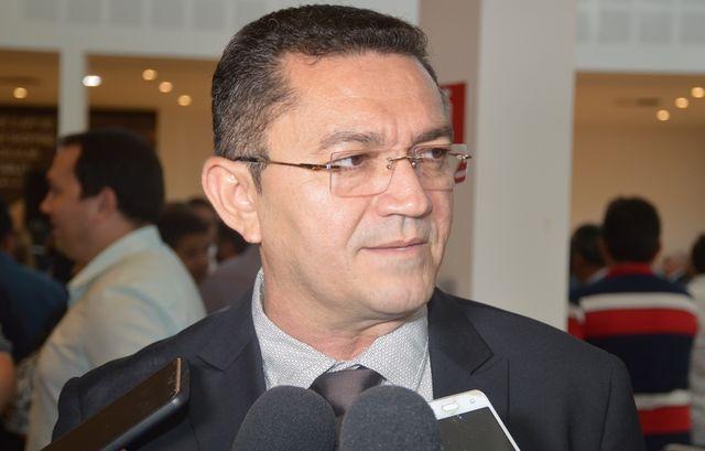 Prefeitura de Picos desmente boatos sobre Covid-19 no Pe. Walmir