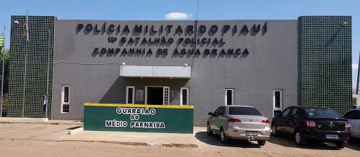 Jovem é preso por sequestrar e tentar matar a ex-namorada no Piauí