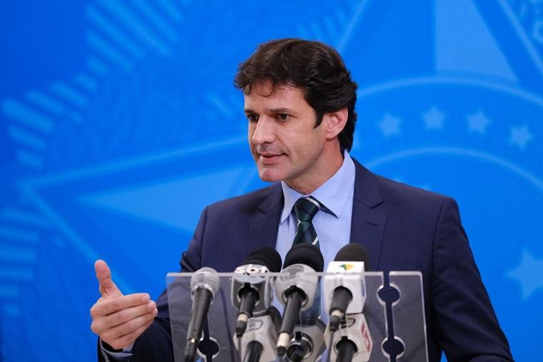 Ministério do Turismo libera R$ 5 bilhões para o setor