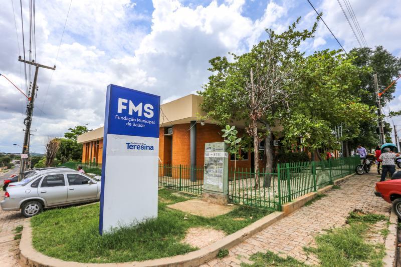 FMS de Teresina divulga resultado de processo seletivo
