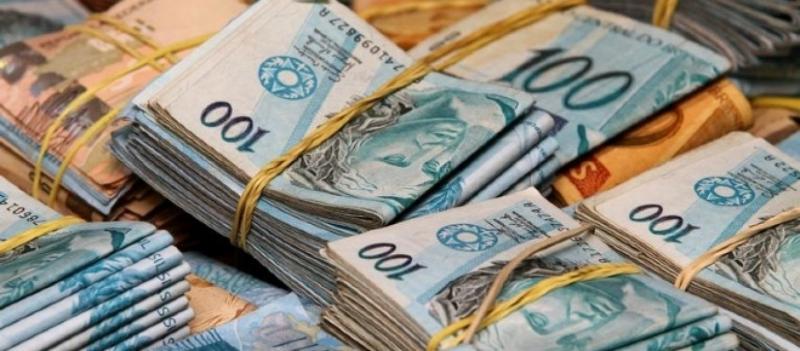 Prefeituras recebem segundo repasse do FPM de fevereiro nesta terça