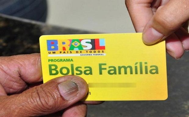 Mais de 9 mil benefícios do Bolsa Família serão suspensos em Teresina