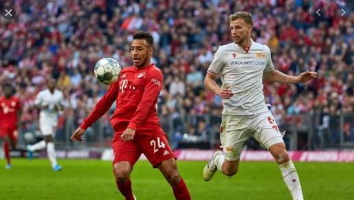 Union Berlin x Bayern de Munique: onde assistir, horário, escalações