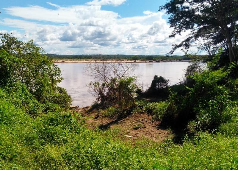 Jovem morre afogado após tentar atravessar rio na zona rural de Teresina
